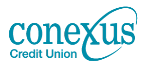 Conexus Credit Union Logo