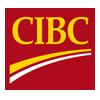 CIBC Bank Logo